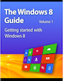windows8 guide
